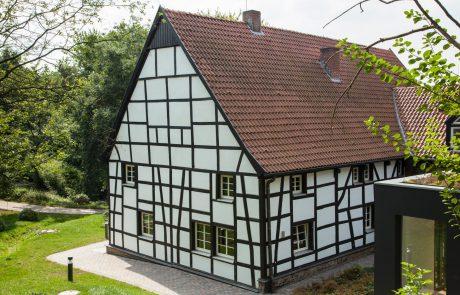 Hof Beckum Bochum