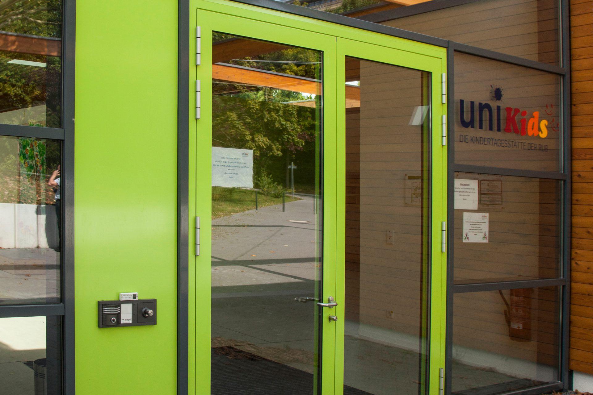 UniKids Bochum